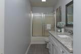 72 Mineral Ave - Photo 21