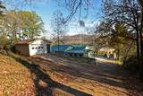 1129 Mountain Creek Rd - Photo 33