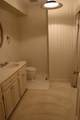 6721 Big Ridge Rd - Photo 11