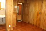 6721 Big Ridge Rd - Photo 22