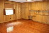 6721 Big Ridge Rd - Photo 23
