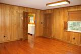 6721 Big Ridge Rd - Photo 25
