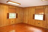 6721 Big Ridge Rd - Photo 28