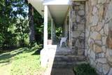 6721 Big Ridge Rd - Photo 30