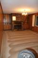 6721 Big Ridge Rd - Photo 4