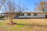 265 Piney Rd - Photo 1