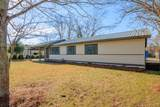 265 Piney Rd - Photo 27