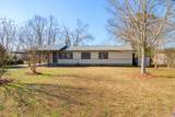 265 Piney Rd - Photo 28