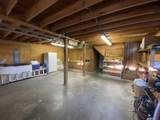 370 Carpenter Rd - Photo 60
