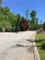 363 Ridge Way Pass - Photo 2