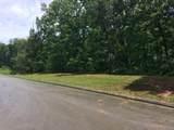 363 Ridge Way Pass - Photo 3