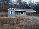 461 Rock Quarry Rd - Photo 2