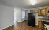224 36th St - Photo 10