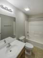 224 36th St - Photo 13