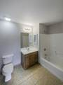 224 36th St - Photo 14