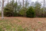 15994 Channel Pointe Dr - Photo 10