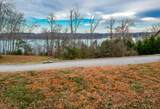 15994 Channel Pointe Dr - Photo 11