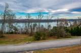 15994 Channel Pointe Dr - Photo 12
