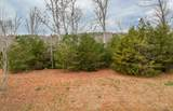 15994 Channel Pointe Dr - Photo 16