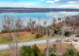 15994 Channel Pointe Dr - Photo 17