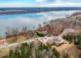 15994 Channel Pointe Dr - Photo 18