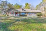 578 Sam Love Rd - Photo 1