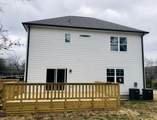 100 Eastview Ct - Photo 10