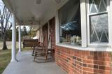 6786 Georgetown Rd - Photo 2
