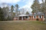6786 Georgetown Rd - Photo 3