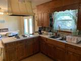 6786 Georgetown Rd - Photo 8