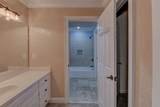 26 Ridgerock Dr - Photo 28