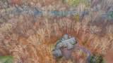 8801 Sycamore Ln - Photo 80