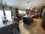 1175 Macedonia Rd - Photo 7