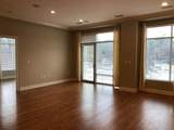 345 Frazier Ave - Photo 3