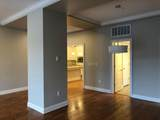 345 Frazier Ave - Photo 6