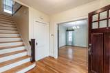 926 Mount Vernon Ave - Photo 4