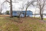 54 Gattis Dr - Photo 15