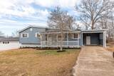 54 Gattis Dr - Photo 18