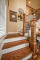2620 Middleton Ln - Photo 47