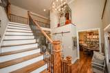 2620 Middleton Ln - Photo 48