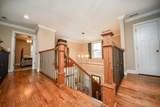 2620 Middleton Ln - Photo 49
