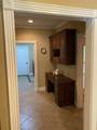 130 Executive Dr - Photo 13