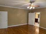 130 Executive Dr - Photo 20