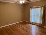 130 Executive Dr - Photo 26