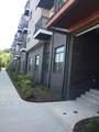 782 Riverfront Pkwy - Photo 12