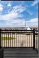782 Riverfront Pkwy - Photo 15