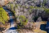 9 Lots Hidden Ridge Loop - Photo 2