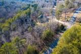 9 Lots Hidden Ridge Loop - Photo 3