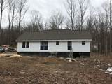 553 Black Mountain Rd - Photo 13