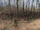 9308 Brainerd Rd - Photo 1